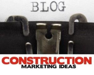 ConstructionMarketingIdeasBlog