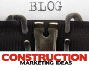 ConstructionMarketingIdeasBlog