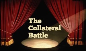 CollateralBattle