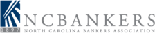 ncbankers-logo