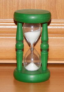 Stakeholders are still talking about what might be possible, but time is running out.  Image by BadzioI40 via pixabay.com
