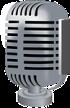 microphone-147081_150