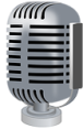 microphone-147081_150