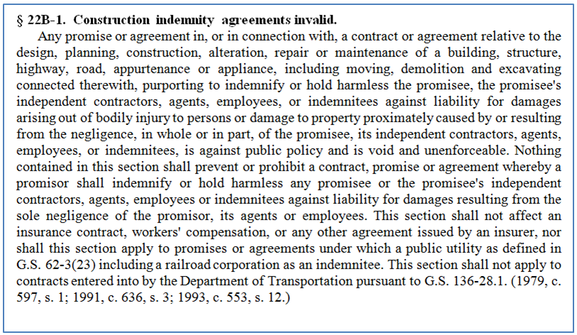 damages in contract law pdf